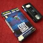 LOST GIRLS - Verloren in der Dunkelheit VCL