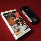 Das französische Frühstück / MCP Magnetics / VHS