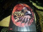 Scare Crow / Scarecrow  - uncut !