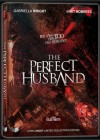 PERFECT HUSBAND, THE - Cover A - Mediabook