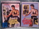 Bruce Lee Der gelbe Taifun  Eastern Edition vol.9 (U)