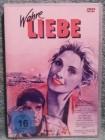 Wahre Liebe DVD deutscher Film (Y)