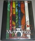 Mutation 2 - Generation: Dead (2001) *Directors Cut* (DVD)