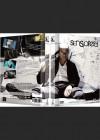 SENSORED (Blu-Ray+DVD) (2Discs) - Cover B - Mediabook