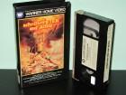 Die schrillen Vier auf Achse * VHS * WARNER Chevy Chase