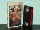 Cannibal Americana * VHS * GLORIA VIDEO