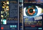 (VHS) Unforgettable - Im Augenblick des Todes - Ray Liotta