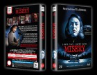 Misery - gr. Hartbox A (Blu Ray + DVD) lim. 150 - NEU