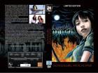 Schoolgirl Apocalypse - gr. Hartbox B -Midori Impuls NEU/OVP