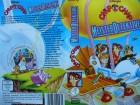 Chip & Chap - Meisterdetektive ...  Walt Disney !!!