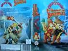 Chip & Chap - Das Geheimnis von Baskerville ... Walt Disney