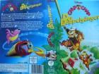 Chip & Chap - Der Doppelgänger ... Walt Disney !!!