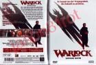 Warlock - Satans Sohn - Limited Edition / Gr. HB Lim. 250