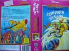 Käpt´n Balu - Abenteuer im Sand ... Walt Disney !!!