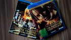 DIe Tribute von Panem - The Hunger Games Bluray