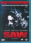 SAW - Director's Cut DVD NEUWERTIG