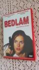 Bedlam - Jenseits des Wahnsinns DVD