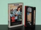Die andere Seite der Hölle * VHS * RCA Alan Arkin