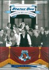 Status Quo - Famous in the last Century -  DVD   (X)