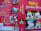 Mickys größte Hits  ...  Walt Disney !!!