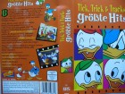 Tick, Trick & Tracks größte Hits  ...  Walt Disney !!!