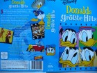 Donalds gr��te Hits  ...  Walt Disney !!!