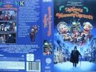 Die Muppets Weihnachtsgeschichte  ...    Walt Disney !!!