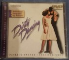 Erstauflage im Jewel Case: Dirty Dancing