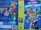 Der Grosse Muppet Krimi ...    Walt Disney !!!