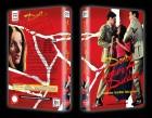 Don't Torture A Duckling - 4-Disc gr. Hartbox B NEU/OVP
