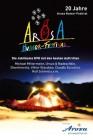 20 Jahre Arosa Humor-Festival [DVD] OVP