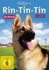 Rin-Tin-Tin Box [2 DVDs] Neuwertig