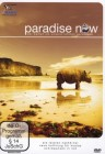 Paradise Now - Teil 2 DVD OVP
