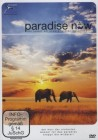 Paradise Now - Teil 4 DVD OVP