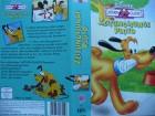 Zeitungsjunge Pluto  ...    Walt Disney !!!