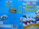 Käpt´n Donald !  ...    Walt Disney !!!