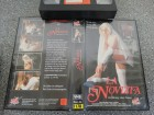 La Novizia Verführung einer Nonne // Splendid VHS