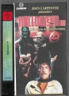 Halloween 3 VHS Cannon (#1)