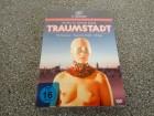 Traumstadt die andere Seite // Filmjuwelen DVD neu OVP