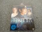 TROTTA Die Kapuzinergruft // Filmjuwelen DVD neu OVP
