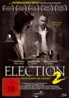 Election 2 (deutsch/uncut) NEU+OVP