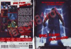 Pig Farm Massacre / Kl. HB  OVP uncut NSM DVD