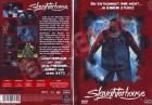Slaughterhouse / Kl. HB  OVP uncut NSM DVD