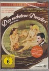 Pidax Film-Klassiker: Das verbotene Paradies *DVD*NEU*OVP*