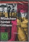 Pidax Film-Klassiker: Mädchen hinter Gittern  *DVD*NEU*OVP*