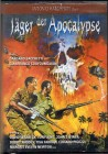 Jäger der Apocalypse