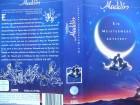 Aladdin - Ein Meisterwerk entsteht  ...    Walt Disney !!!