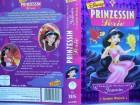 Prinzessin Serie ... Jasmin - Jasmins Wunsch ...Walt Disney