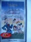 Zauberhafte Märchenwelt ... Teil 1 ... Walt Disney !!  OVP !