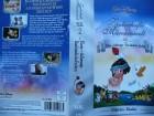 Zauberhafte Märchenwelt ... Teil 2 ... Walt Disney !!